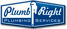 Plumb Right Plumbing Servies